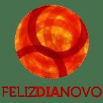 Feliz Dia Novo – Irineu Toledo